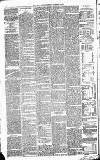 North Briton Wednesday 16 December 1857 Page 4