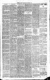 North Briton Wednesday 06 January 1858 Page 3