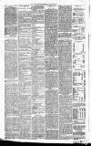 North Briton Wednesday 06 January 1858 Page 4
