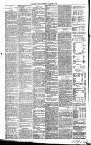 North Briton Wednesday 13 January 1858 Page 4