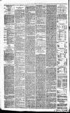 North Briton Saturday 06 February 1858 Page 4