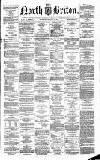 North Briton Wednesday 10 February 1858 Page 1