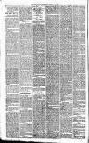 North Briton Wednesday 10 February 1858 Page 2
