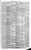 North Briton Wednesday 10 February 1858 Page 3