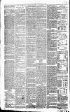 North Briton Wednesday 10 February 1858 Page 4