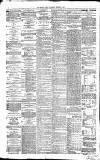 North Briton Saturday 27 March 1858 Page 4