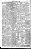 North Briton Saturday 10 April 1858 Page 2