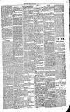 North Briton Saturday 10 April 1858 Page 3