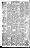 North Briton Saturday 10 April 1858 Page 4