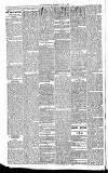 North Briton Wednesday 14 April 1858 Page 2