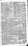 North Briton Wednesday 14 April 1858 Page 3