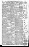North Briton Wednesday 14 April 1858 Page 4