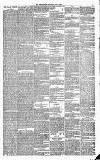 North Briton Saturday 08 May 1858 Page 3