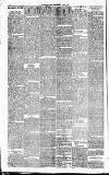 North Briton Saturday 05 June 1858 Page 2