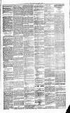 North Briton Saturday 05 June 1858 Page 3
