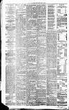 North Briton Saturday 05 June 1858 Page 4