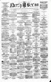North Briton Saturday 26 June 1858 Page 1