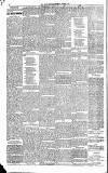 North Briton Saturday 26 June 1858 Page 2