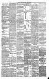North Briton Saturday 26 June 1858 Page 3