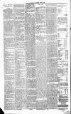 North Briton Saturday 26 June 1858 Page 4