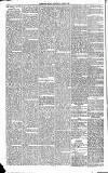 North Briton Wednesday 21 July 1858 Page 2