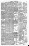 North Briton Wednesday 21 July 1858 Page 3