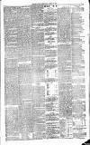 North Briton Saturday 07 August 1858 Page 3