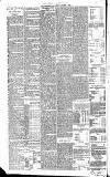 North Briton Saturday 07 August 1858 Page 4