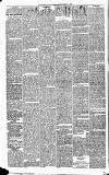 North Briton Wednesday 01 September 1858 Page 2