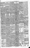 North Briton Wednesday 01 September 1858 Page 3