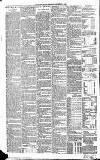 North Briton Wednesday 01 September 1858 Page 4