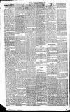 North Briton Wednesday 08 September 1858 Page 2