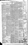 North Briton Wednesday 08 September 1858 Page 4