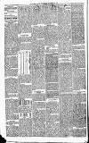 North Briton Wednesday 22 September 1858 Page 2