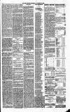 North Briton Wednesday 22 September 1858 Page 3