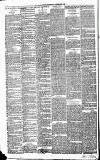 North Briton Wednesday 22 September 1858 Page 4