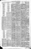 North Briton Saturday 30 October 1858 Page 4