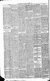 North Briton Saturday 27 November 1858 Page 2
