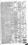 North Briton Saturday 27 November 1858 Page 3