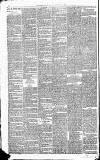 North Briton Saturday 27 November 1858 Page 4