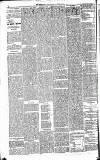 North Briton Wednesday 05 January 1859 Page 2