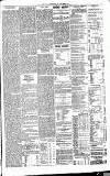North Briton Wednesday 05 January 1859 Page 3