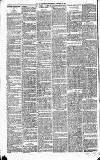 North Briton Wednesday 05 January 1859 Page 4