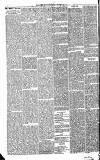 North Briton Wednesday 16 February 1859 Page 2