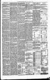North Briton Wednesday 16 February 1859 Page 3