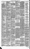 North Briton Wednesday 16 February 1859 Page 4