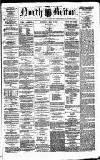 North Briton Wednesday 02 March 1859 Page 1