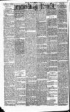 North Briton Wednesday 02 March 1859 Page 2