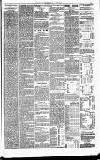 North Briton Wednesday 02 March 1859 Page 3
