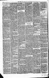 North Briton Wednesday 02 March 1859 Page 4
